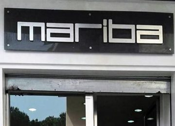Mariba Boutique