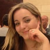 Alessandra D'Ottone