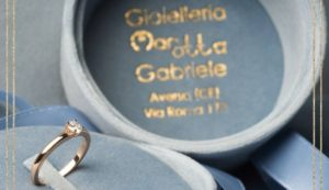 Gioielleria Gabriele Marotta
