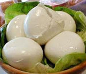 5-mozzarella_balls