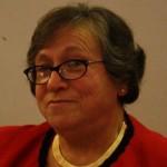 Giuliana Andreozzi