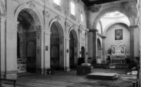 Chiesa della Maddalena COPERTINA