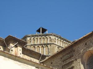 Cupola_Duomo_di_Aversa