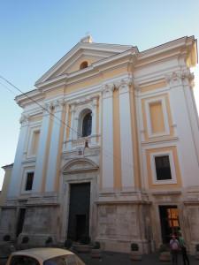 Facciata_Duomo_di_Aversa