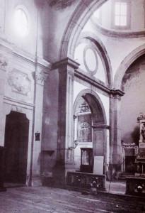 Maddalena6