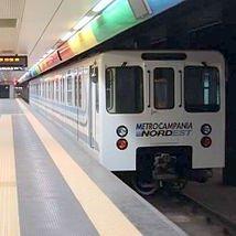 StazionePiscinola26