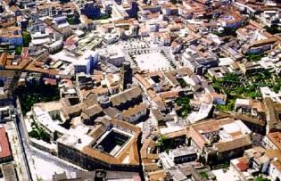 centro-normanno