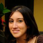 Elsa Nappa