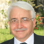 Sergio D'Ottone