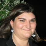 Michela Grassi