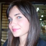 Fabiola d'Aniello