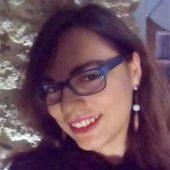 Paola Trasacco
