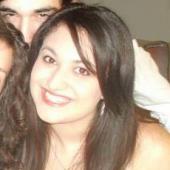Gemma Sergi